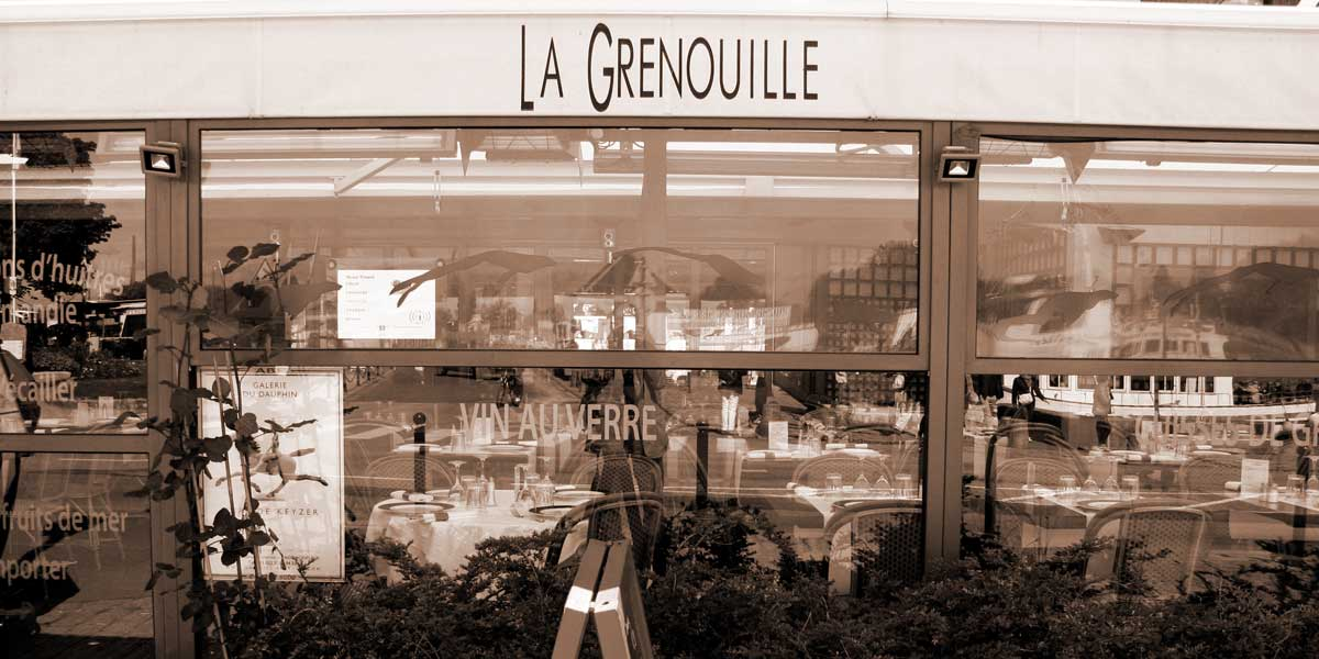Grenouille-View-Exterior